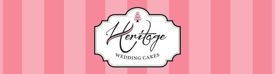 Heritage Wedding Cakes Salt Lake City Ut