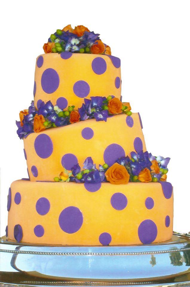 Wedding Cakes photos by Heritage Wedding Cakes in Salt Lake City, UT