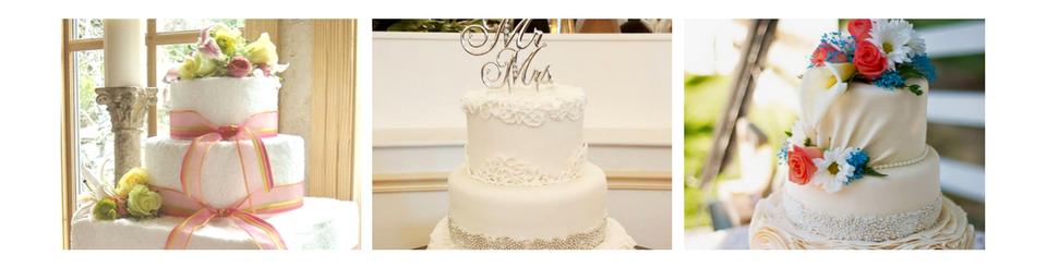 Heritage Cakes Salt Lake City
