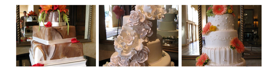 Heritage Wedding Cakes Specializes In Fondant, Buttercream, And Chocolate.  All Our Beautiful Cakes Are Custom Made! No Two Brides Are Alike, So Why  Should ...